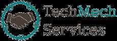 TechMech Services